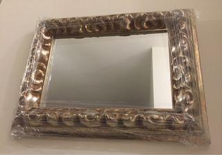 Espejo estilo barroco (NUEVO)