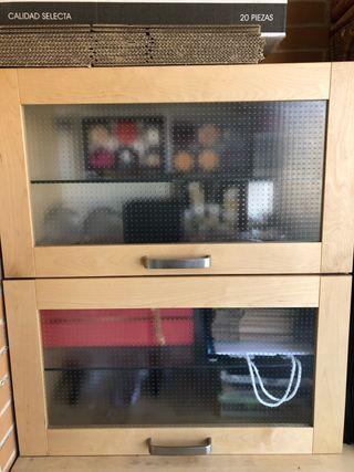 Mueble cocina #ikea 15/unidad