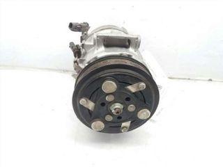 3400760 compresor opel insignia sports