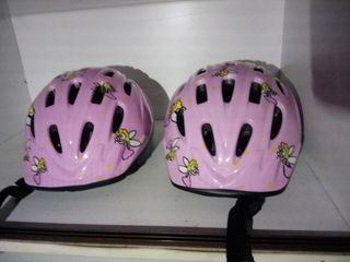 cascos