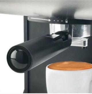 cafetera ufesa casi sin uso