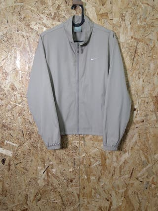 Nike Chaqueta Vintage talla S