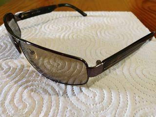De Aguadulce 21 Polarizadas Mano Por Gafas Oxydo En Segunda Sol € XiZOPku