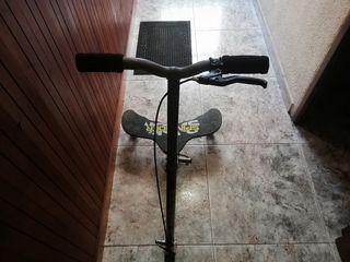 Patinete de 3 ruedas Spinrider(No Hago Envios)