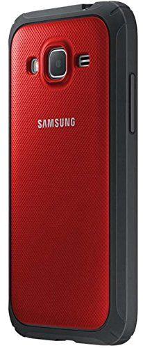 Funda Samsung Galaxy Core Prime / VE