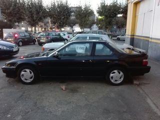Honda Prelude 1998