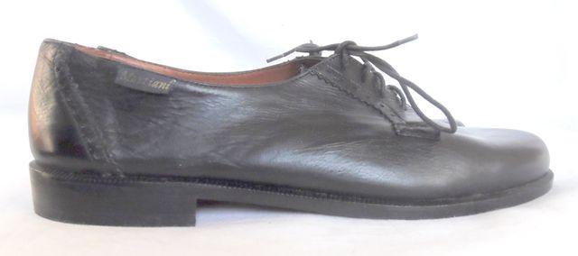 martiani. zapatos hombre nuevos