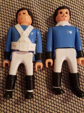 airgamboys muñecos
