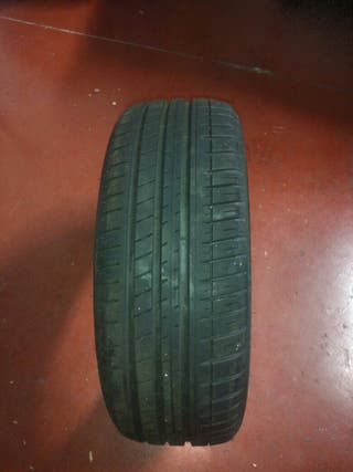 1 Neumático Michelin Pilot Sport 3