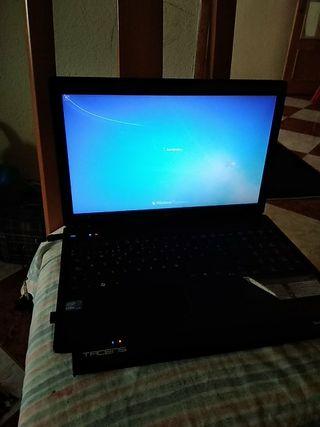 portatil i5 acer