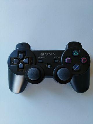 Mando nuevo para PS3