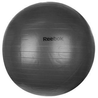 Balón yoga o pilates Reebok 75cm 2 últimos