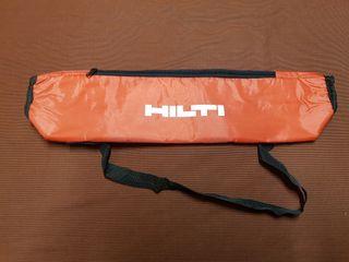 bolsa para herramientas hilti