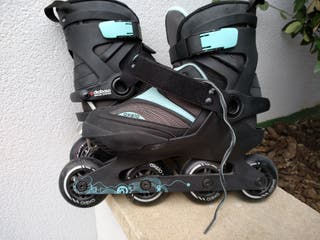 patines en linia