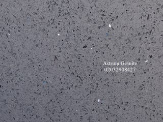 Buy Grey Galaxy Quartz Kitchen Worktop in London