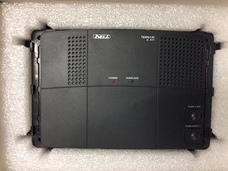 INELI Alimentador línea AL-600 instal gran 50.VA