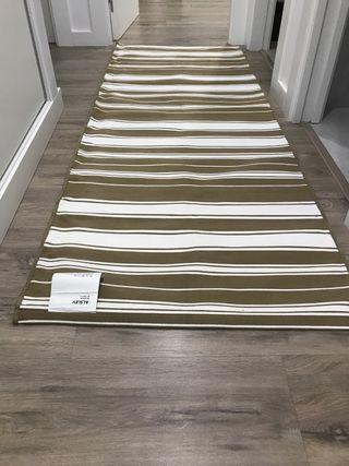 Alfombra Ikea Salon De Segunda Mano En Wallapop