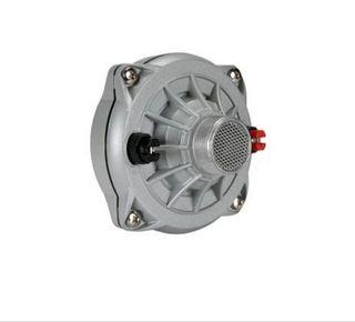 Motores de compresion selenium d250-x