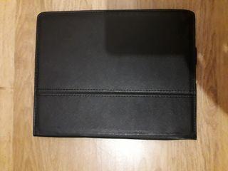 Funda tablet 9 pulgadas