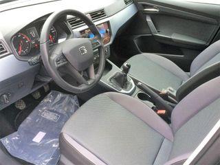 SEAT Arona Arona 1.0 TSI Ecomotive S&S Style 115