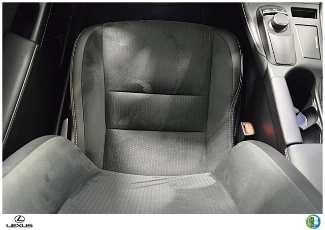 Lexus CT 1.8 200h Executive