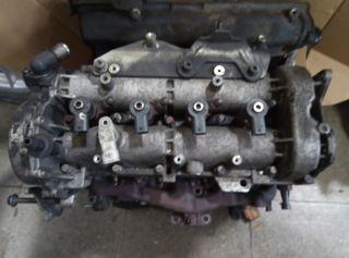 Motor Fiat Doblo 1.3 , t.m. 199A2000