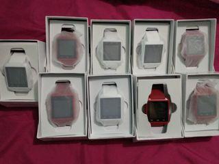 lote smart watch