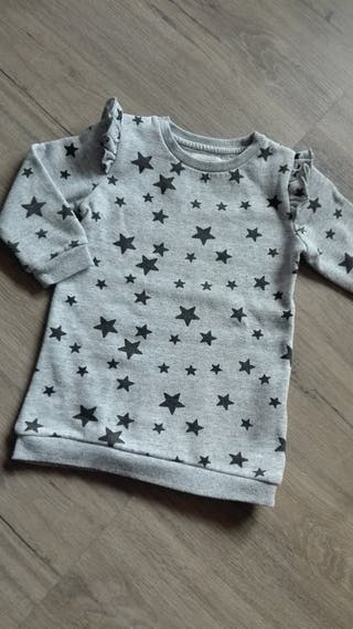 014fd5297 Juguetes para bebés de 18 meses de segunda mano en Galdakao en WALLAPOP