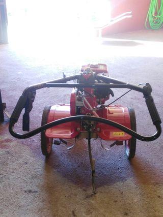 motoazada