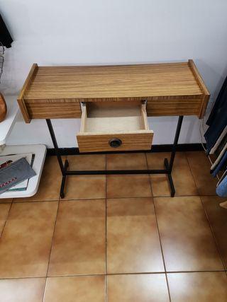 Mueble vintage de segunda mano por 100 en a coru a en - Segunda mano coruna muebles ...