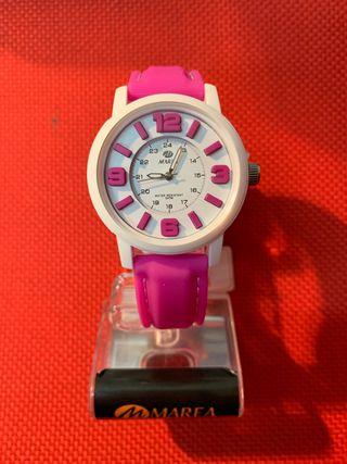 Reloj analógico Marea modelo b41162/12
