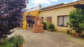 Casa en venta en San Silvestre de Guzmán