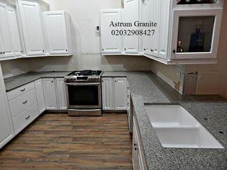 express granite kitchen worktop installation in uk en lesta en wallapop rh es wallapop com