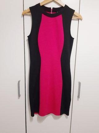 vestido talla 38