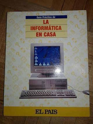 La Informatica en Casa