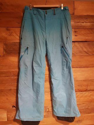 Pantalon o'neill