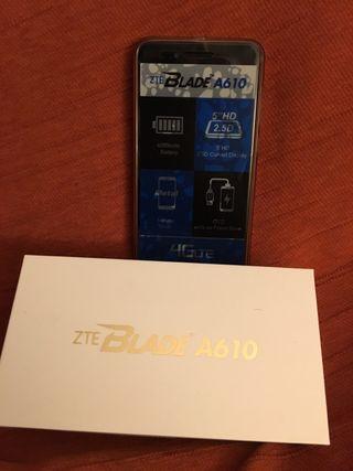 ZTE BLANDE A 610