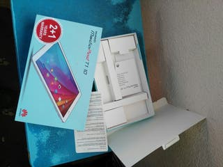 Tablet Huawei media pad T1 10