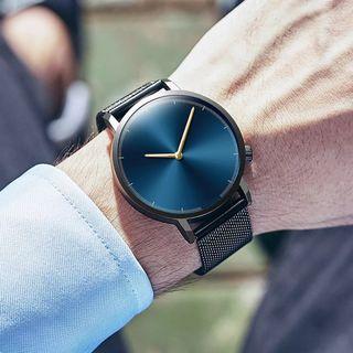 NUEVO Relojes de Hombre