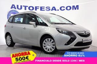 Opel Zafira Tourer 1.6 CDTi 136cv Selective 5p 7plz S/S