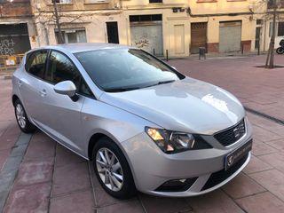 SEAT Ibiza 1.2 Tsi 90cv 2016