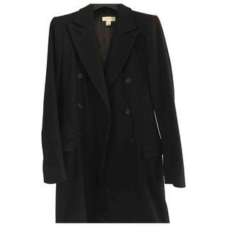 Abrigo hombre Karl Lagerfeld para H&M