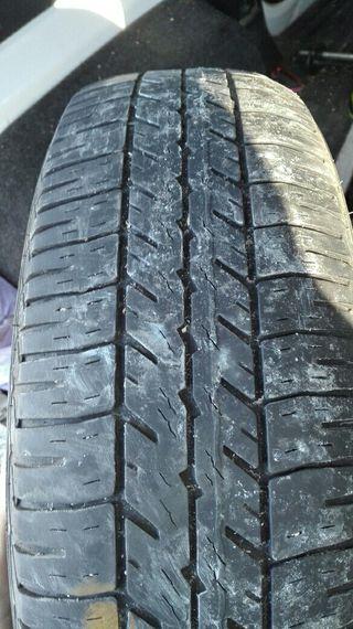 6 Neumáticos 175-70-14
