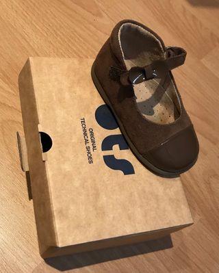 Wallapop De En Zapatos Segunda Cádiz Mano Corte Inglés El Y6qYUptw8 bca2543e06ad