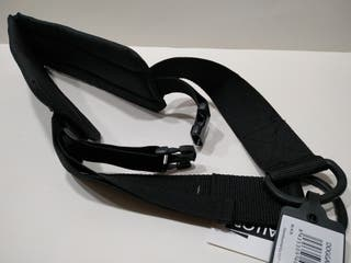 Doggallop dogbelt cinturón de canicross