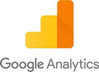 Analítica web - SEO