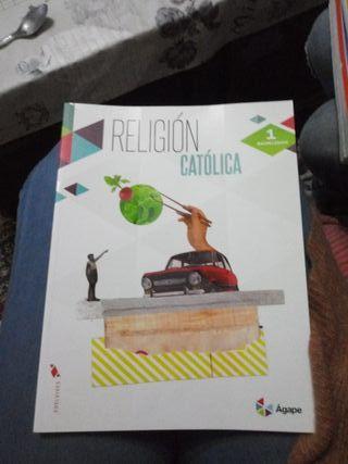 Libro Filosofia 1Bachillerato