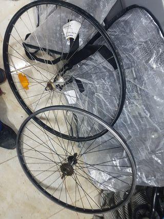 llantas bicicleta 29 pulgadas