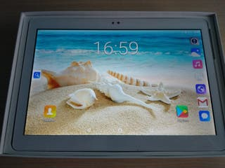 Tablet telefono 10