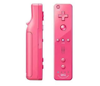 Mando Wii motion original